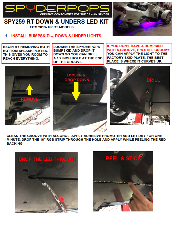 spy259-rt-down-unders-led-kit-001.png