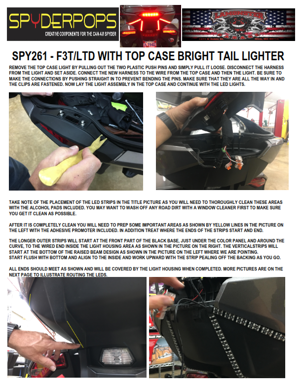 spy261-f3t-and-ltd-top-case-bright-tail-lighters-001.png