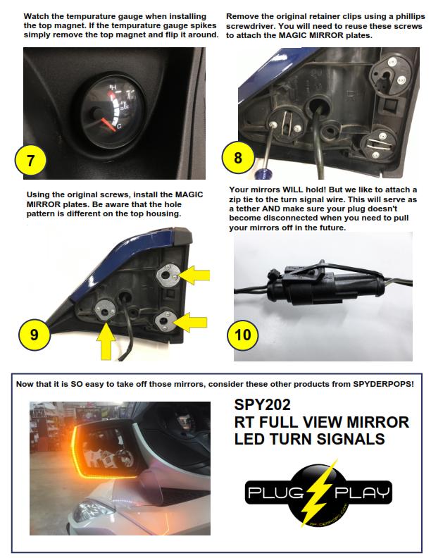 spy286-magic-mirrors-002.png