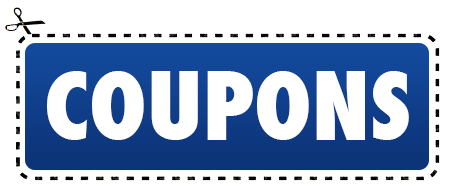 couponicon.png