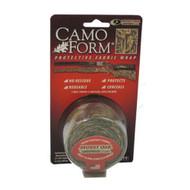 Camo Form - New Shadow Grass