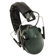 E-Max Electronic Hearing Protection - Low Profile