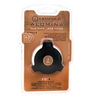 Alumina Flip Covers - 40mm