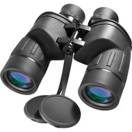 Battalion Binoculars