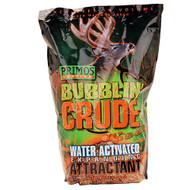 Bubbling Crude - for Deer