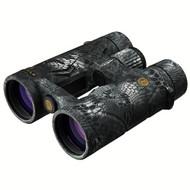 BX-3 Mojave Pro Guide HD Binocular - 8x42mm, Kryptek Typhon