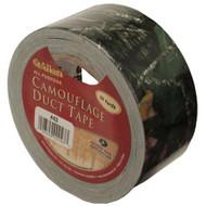 """Mossy Oak Break Up Duct Tape 2""""x20 Yards"""