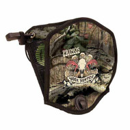 Hook Hunter Mouth Call Case