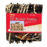 Blind Fabric - Adv Max 4 Omni-tex