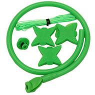Bow Accessory Kit - Green