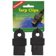 Tarp Clips