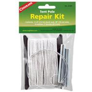 Tent Pole Repair Kit