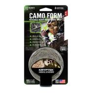 Camo Form - Kryptek Highlander