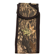 Camo Holster - fits both Series