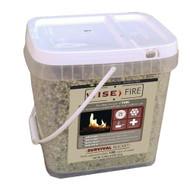 Fuel Source - 2 Gallon Bucket, 120 Cups