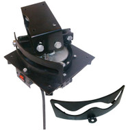 Auto Adjustable Wobbler Kit