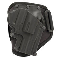 Ankle Holster - Taurus 85, Rossi