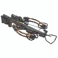 Carbon Nitro RDX Package - ACUdraw, Mossy Oak Break-Up Country
