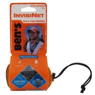Bens - InvisiNet Head Net