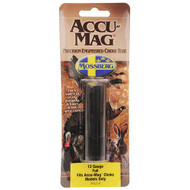 Accu-Mag Choke Tube - 12 Gauge, Full