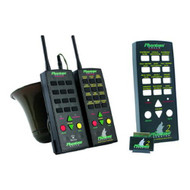 Phantom Pro-Series Wireless Remote - Predator/Predator 2 Combo