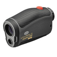 6x23mm RX-850i TBR Laser Rangefinder