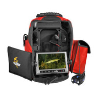 Fish Scout Underwater Camera System - Double Vision without Sonar
