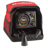 MarCum LX-3TCI True Color Sonar Flasher System
