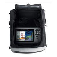 Helix 5 - Chirp GPS G2 PT
