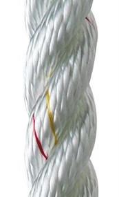 Lewmar NE-7050-18 9/16 Rope Per Foot