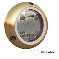 OceanLED Sport S3116s Underwater LED Light - Ultra White