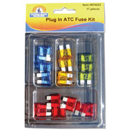 Handi-Man Plug In ATC Fuse Kit
