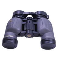 BX-1 Yosemite Binocular - 6x30mm, Porro, Shadow Gray, Boxed