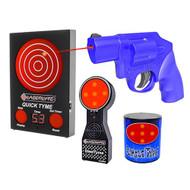 Shootng Gallery Kit, TT-85,TLB-QDM,MOS,RJ