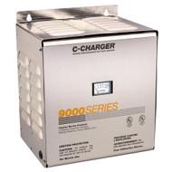 Charles 20amp 12V 120vac 9000 Series Battery Charger