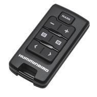 Humminbird RC-2 Wireless Remote f/Bluetooth HELIX Units