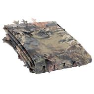 """3D Leafy Omnitex - 12'x56"""", Mossy Oak Break-Up Country"""