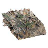 """3D Leafy Omnitex - 12'x56"""", Realtree Xtra"""