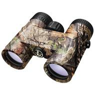 BX-2 Tioga HD Binocular - 10x32mm, Roof Prism, Mossy Oak Break-Up Country