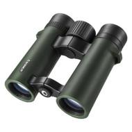 Air View WP Binoculars - 10x34mm, Black
