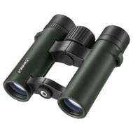 Air View WP Binoculars - 10x26mm, Black