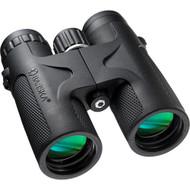 Blackhawk Binoculars - 10x42mm