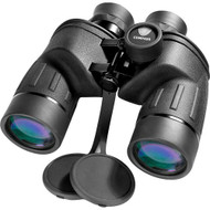 Battalion Binoculars - AB11042