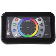 Rigid Industries DMX LED Effects Controller