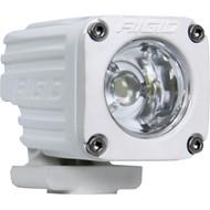 Rigid Industries Ignite Surface Mount Flood - White LED