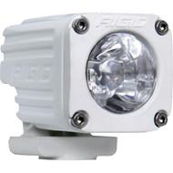 Rigid Industries Ignite Surface Mount Spot - White LED