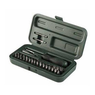 Gunsmith Tool Kit - Entry Level