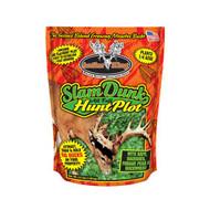 Food Plot Seed - Slam Dunk
