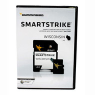 Smart Strike - Wisconsin, January 2017