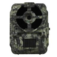 16MP Proof Cam 03, Camouflage, Black LED
